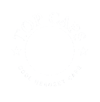 Top Caps – Cool Headset Caps